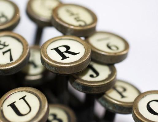 Fijn | het tekstbureau+, woorden die werken