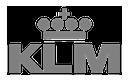 Fijn | het tekstbureau+ laat woorden werken voor KLM